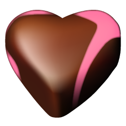 chocolate-hearts-02-icon